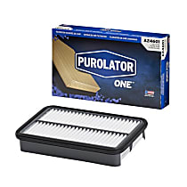 PurolatorONE A24601 Air Filter