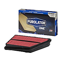 PurolatorONE A24642 Air Filter