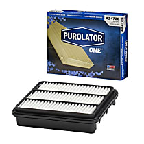 A24720 PurolatorONE A24720 Air Filter