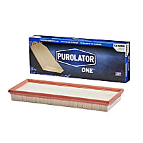 PurolatorONE A24858 Air Filter