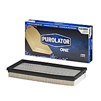 PurolatorONE A24859 Air Filter