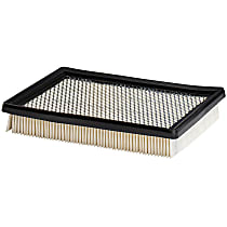 A24880 PurolatorONE A24880 Air Filter