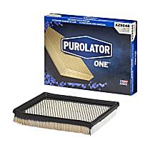 A25048 PurolatorONE A25048 Air Filter