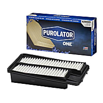 A25065 PurolatorONE A25065 Air Filter