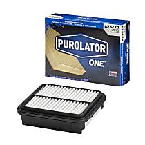 A25220 PurolatorONE A25220 Air Filter
