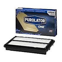 A25248 PurolatorONE A25248 Air Filter