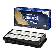 A25249 PurolatorONE A25249 Air Filter