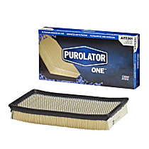 A25301 PurolatorONE A25301 Air Filter