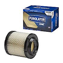 A25306 PurolatorONE A25306 Air Filter