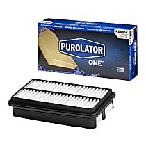 A25352 PurolatorONE A25352 Air Filter