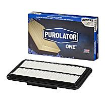 A25392 PurolatorONE A25392 Air Filter