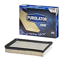 A25395 PurolatorONE A25395 Air Filter
