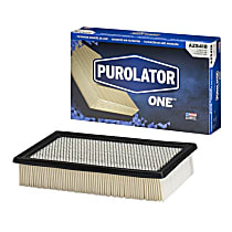 A25418 PurolatorONE A25418 Air Filter