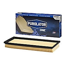A25467 PurolatorONE A25467 Air Filter