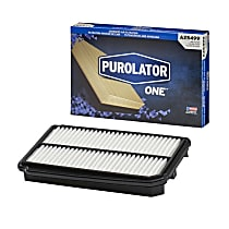 Performance Dry Air Filter