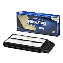 A25503 PurolatorONE A25503 Air Filter