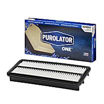 A25507 PurolatorONE A25507 Air Filter