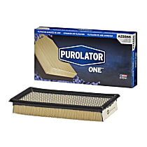 A25566 PurolatorONE A25566 Air Filter