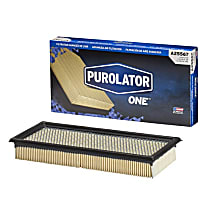 A25567 PurolatorONE A25567 Air Filter