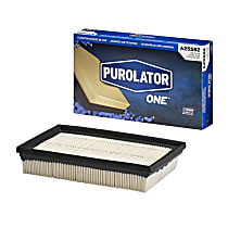 A25582 PurolatorONE A25582 Air Filter