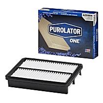 A25584 PurolatorONE A25584 Air Filter