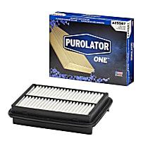 A25587 PurolatorONE A25587 Air Filter
