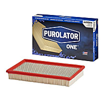 A25594 PurolatorONE A25594 Air Filter