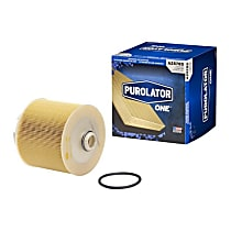 PurolatorONE A25785 Air Filter