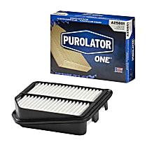 A25801 PurolatorONE A25801 Air Filter