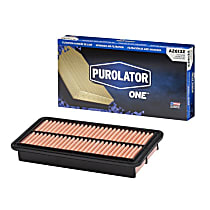 A26132 PurolatorONE A26132 Air Filter