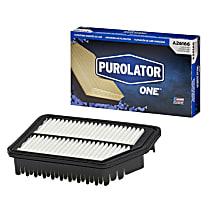 A26166 PurolatorONE A26166 Air Filter