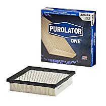 PurolatorONE A26169 Air Filter
