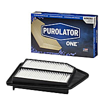 PurolatorONE A26282 Air Filter