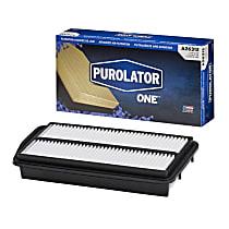 PurolatorONE A26312 Air Filter