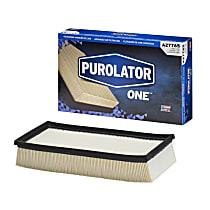 PurolatorONE A27765 Air Filter
