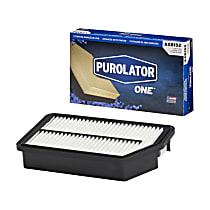A28152 PurolatorONE A28152 Air Filter