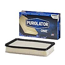 A28164 PurolatorONE A28164 Air Filter
