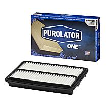 PurolatorONE A28168 Air Filter