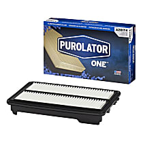 PurolatorONE A28174 Air Filter