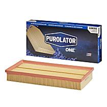A28192 PurolatorONE A28192 Air Filter