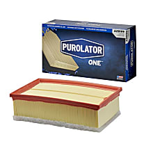 A28199 PurolatorONE A28199 Air Filter