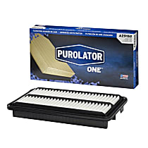PurolatorONE A29152 Air Filter