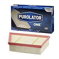 A29167 PurolatorONE A29167 Air Filter
