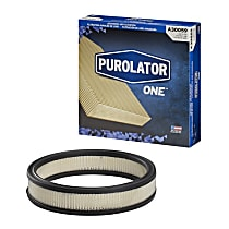 A30059 PurolatorONE A30059 Air Filter
