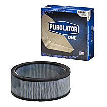 A30067 PurolatorONE A30067 Air Filter