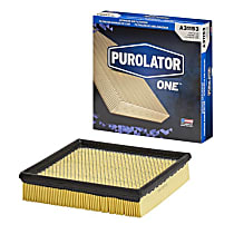 A31153 PurolatorONE A31153 Air Filter