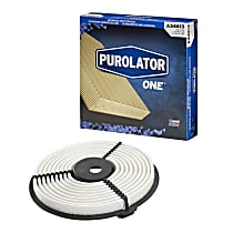 PurolatorONE A34613 Air Filter