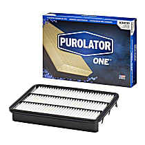 PurolatorONE A34721 Air Filter