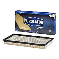 PurolatorONE A34852 Air Filter