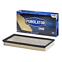 A34883 PurolatorONE A34883 Air Filter